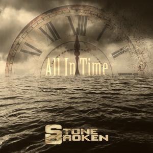 stonebroken-allintime-cover2016.jpg