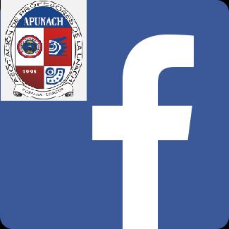 APUNACH Facebook