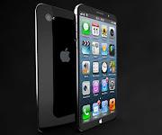 IPhone 6! İlk Görüntüler! (iphone concept )