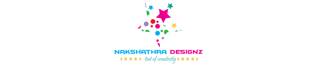 Nakshathra Designz