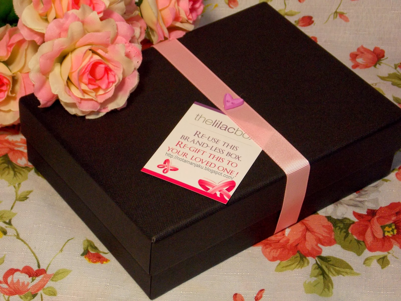 BOX 6