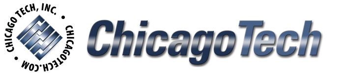 Chicago Tech, Inc.