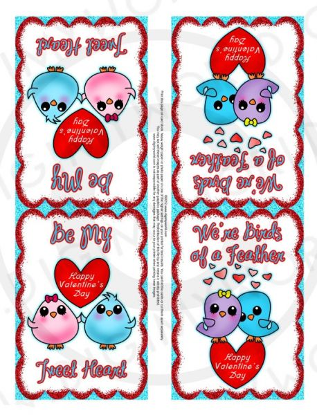 Dictionary valentine day phrases for kids billy bears for Cute valentine sayings