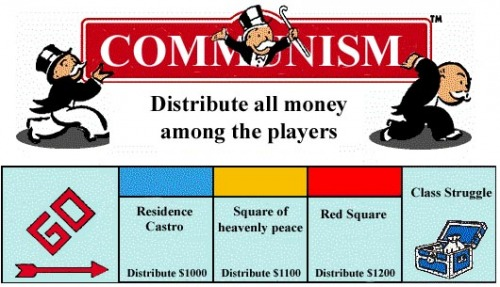 q why have socialists supported collectivism Set by supply and demand, a market economy operates through a price system in a command economy, governments control the resources and determine activity.