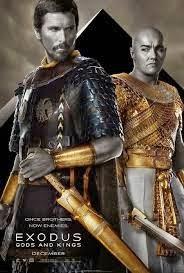 مشاهدة فيلم Exodus Gods and Kings 2014 اون لاين بجودة DH