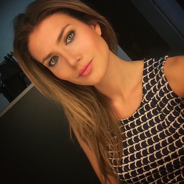 Mireia Lalaguna