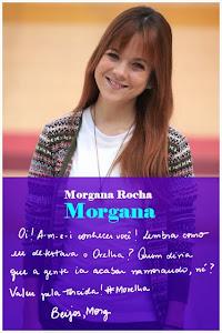 Cacá Ottoni(Morgana)