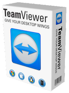 TeamViewer Enterprise v9.0.24951 + Crack