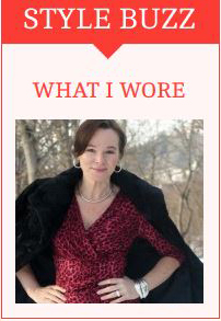 http://www.fabulousafter40.com/heres-how-to-be-a-lady-of-style/