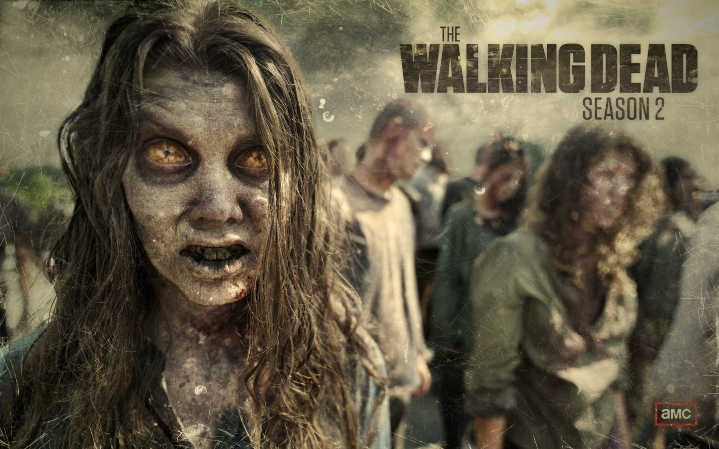 Capa do The Walking Dead Episódio 13 Temporada 4 Dual Áudio + Legendado Portuguêsseriados