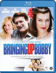 Bringing Up Bobby (2011)  BluRay 720p Movie Links