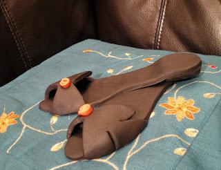 ciabatte-scarpe-pasta-di-zucchero