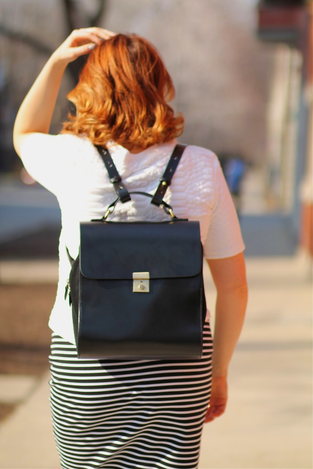 kelsi, dagger, assembly, backpack