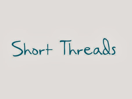 Short Threads