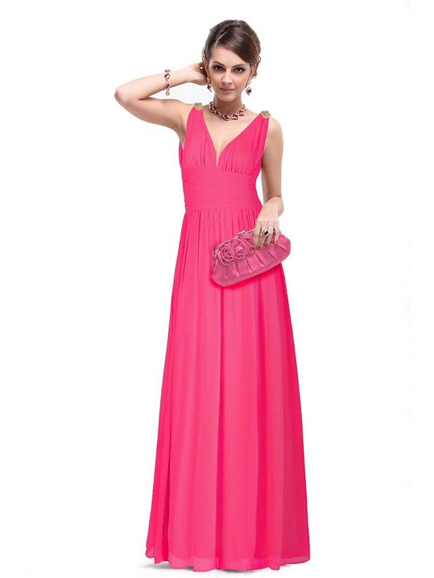 Pink Cocktail Dresses Under 50 Dollars Long Dresses Online