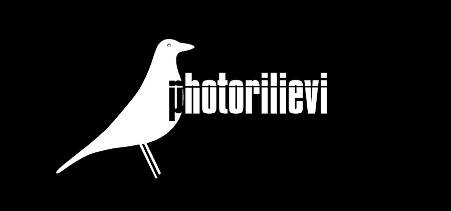 Photorilievi