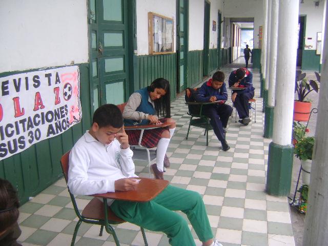 LUISA FERNANDA MORALES, CAMPEON SUDOKU 2015