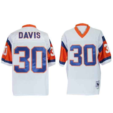 gambling on football best place to buy nfl jerseys