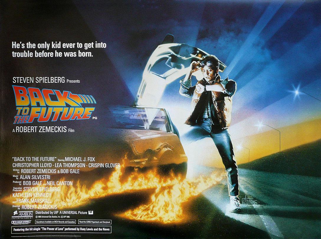http://4.bp.blogspot.com/-v8Cm7GLFFv4/Tmm9mzIiGQI/AAAAAAAAARo/6T4QIWmTbTA/s1600/back-to-the-future-poster.jpg