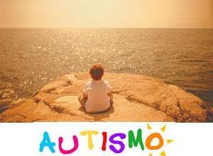 L'autismo è reversibile al 100%
