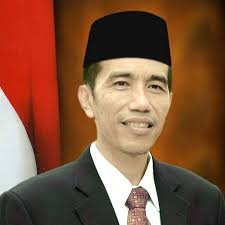 Lembaga Negara sesuai dengan UUD Negara Republik Indonesia Tahun 1945