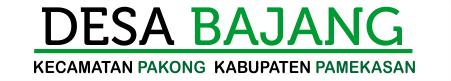 Desa Bajang