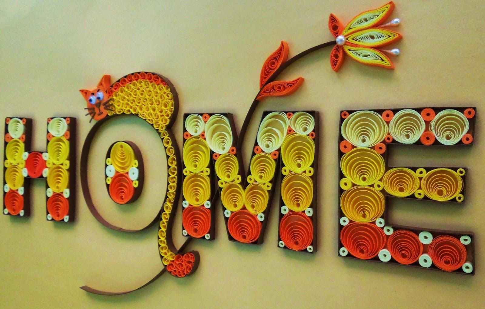 Фото комнатных цветов кодиеум