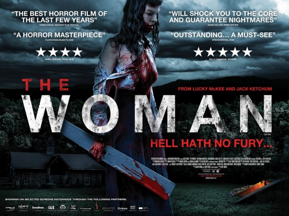 the-woman-film-horror