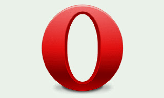 How To Browse With Opera On BlackBerry Without BIS