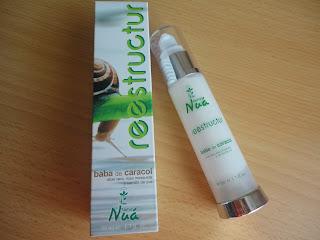 naturnua-crema-reestructurante