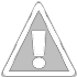 http://4.bp.blogspot.com/-v8H-GnIB7sk/Uu6iKnPJkxI/AAAAAAAAINI/TVBZE4D7GyQ/s70-p/Nile+Sport.png