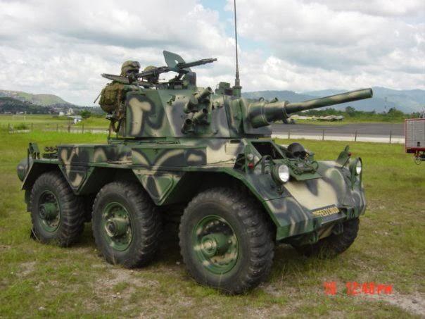 Fuerzas Armadas de Honduras 12936209118228893209099