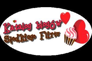 Katalog Blogów Słodkiego Flirtu