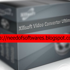iskysoft video editor ultimate with crack