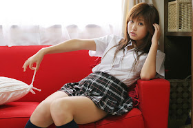 Cewek Jepang Tanpa Celana Dalam - www.jurukunci.net