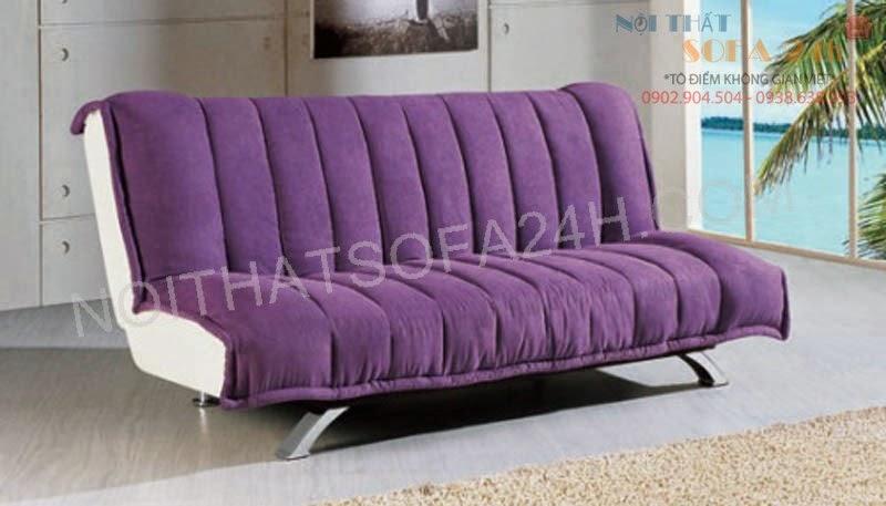 Sofa bed, Sofa giường 027