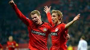 Prediksi Hamburg vs Bayer Leverkusen