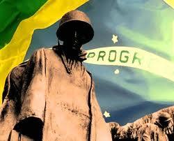 Os 3 Heróis Brasileiros Na Segunda Guerra Mundial