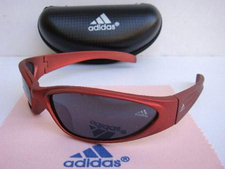 TomcatWallpapers: Adidas Sports Sunglasses Collection 2012