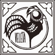 Veleta