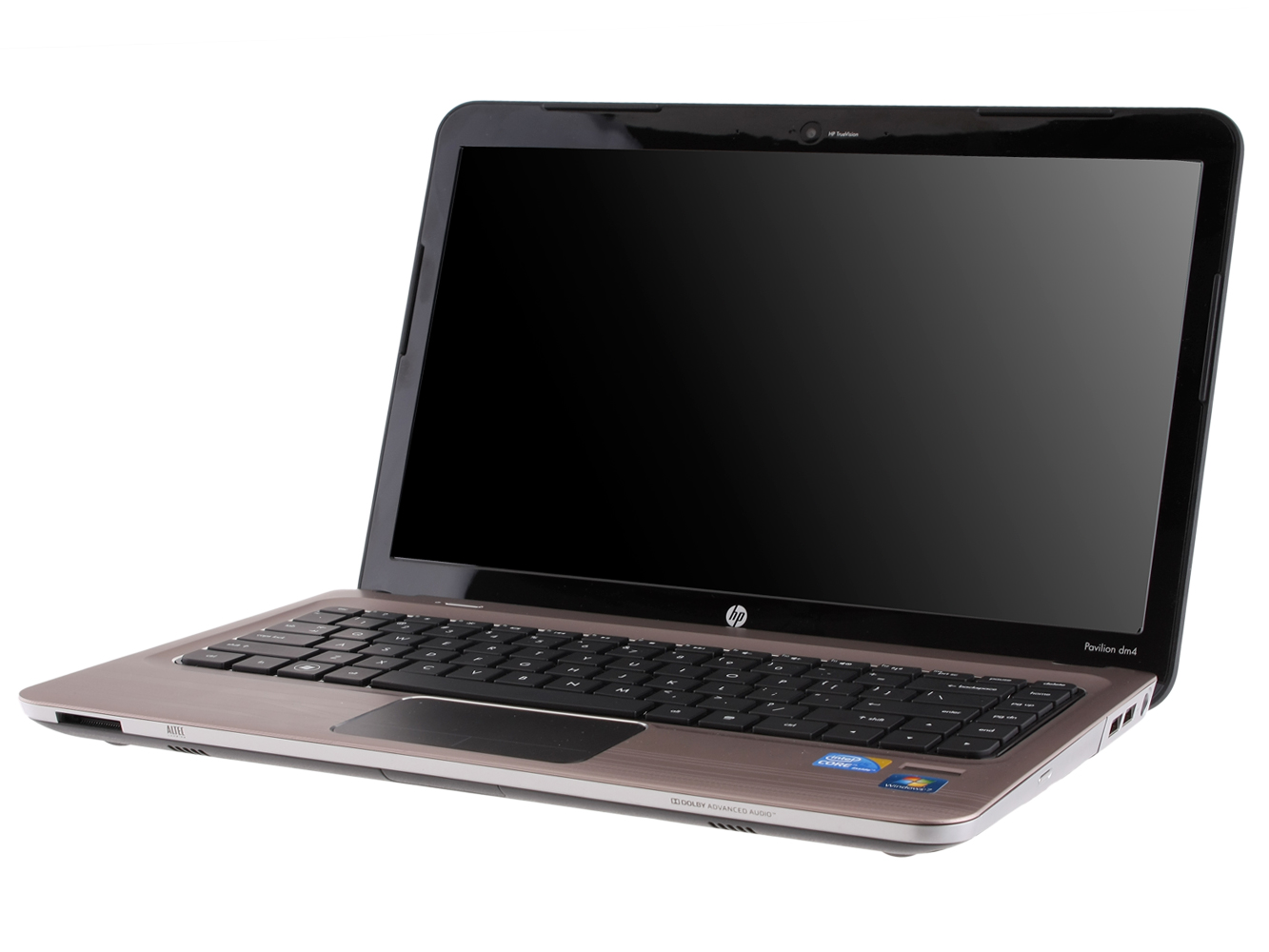 HP Pavilion DM4: Review, Features and Price ~ Top Laptop