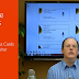 Office 15-Minute Webinar - How to Create Business Cards