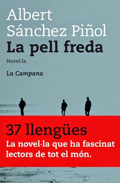 http://lacampanaeditorial.com/llibre-215/