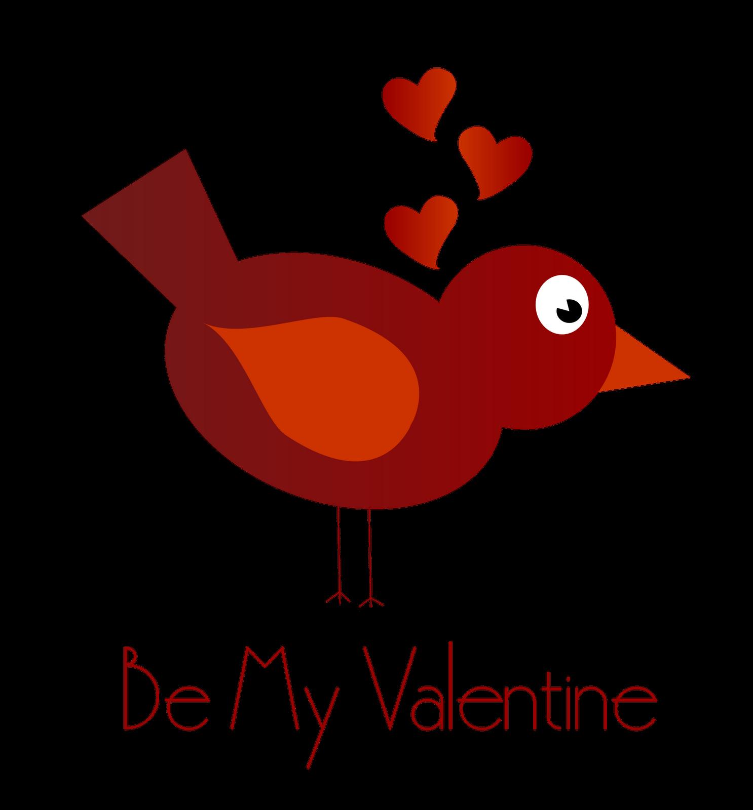 sweet bambinos: Happy Valentine's Day!