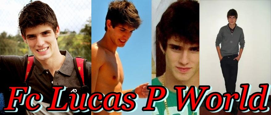 Lucas Piazon Ctba