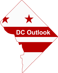 DC Outlook