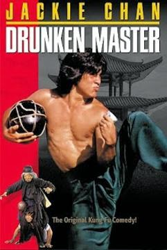 descargar El Maestro Borracho – DVDRIP LATINO
