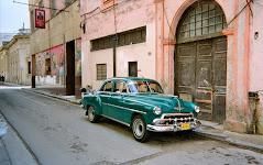 2002 la prima volta a Cuba (11)
