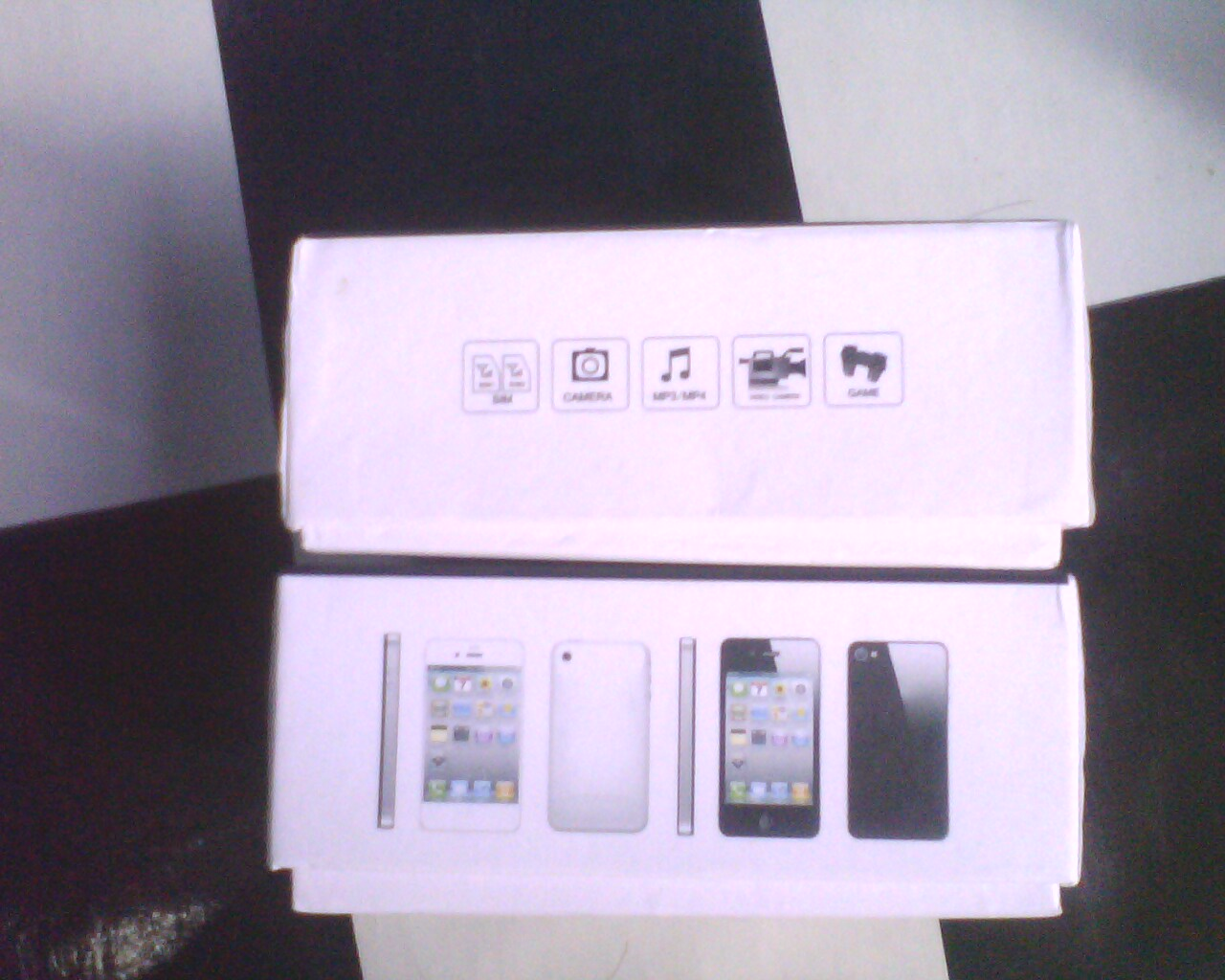 Android Phoneandroid Murahharga Androidjual Iphone