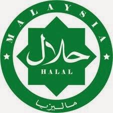 halal hotel